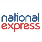 Logo National Express Rail GmbH