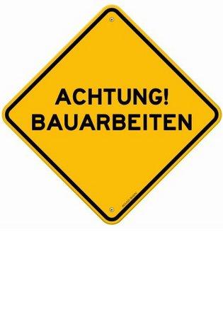 Oberleitungsarbeiten zwischen Köln und Bonn