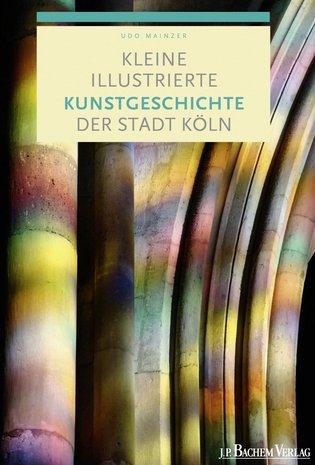 Verlosung: Köln von zu Hause entdecken