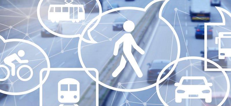 Bund und Land fördern neue Mobilitätsdatenplattform des VRS mit 1,9 Mio. Euro