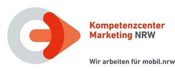 Kompetenzcenter Marketing NRW